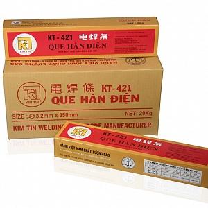 que-han-kt-421-108