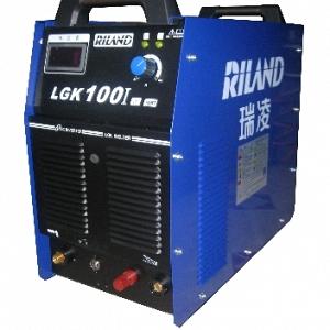 may-cat-plasma-100---riland-86