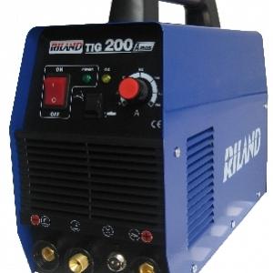 may-han-tig-200a---riland-52