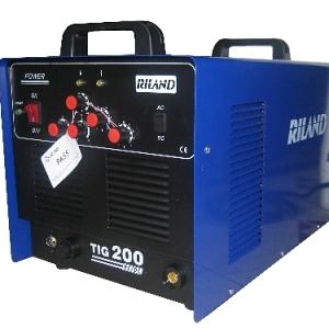 may-han-tig-200ac-dc---riland-54