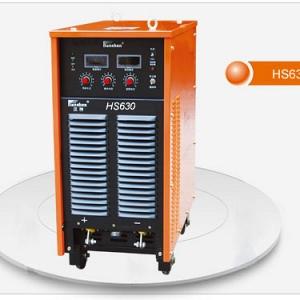 ho-quang-chim-630a-106