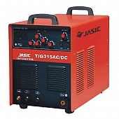 may-han-tig-315ac-dc---jasic-51