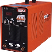 may-han-que-250a---jasic-71