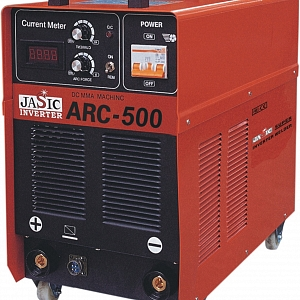 may-han-que-500a---jasic-74