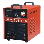 may-cat-plasma-100---jasic-81
