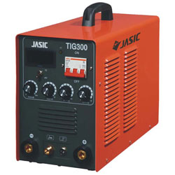 may-han-tig-300a--jasic-50