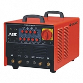may-han-tig-313p-ac-dc--jasic-59