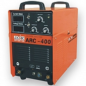 may-han-que-400a---jasic-73