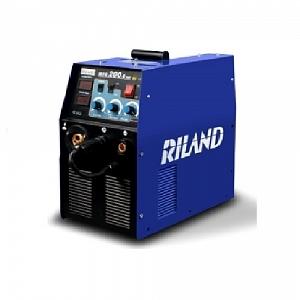 may-han-mig-200a---riland-65